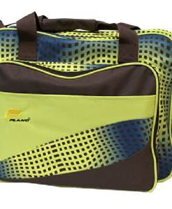 413940_t-series_messenger_bag