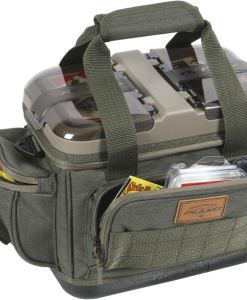 473600_-_a-series_tackle_bag_closed