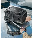 pelican-best-rugged-travel-lu100