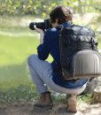 pelican-quality-usa-camera-protective-backpack