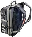 pelican-u100-hard-shell-laptop-backpack-t