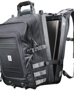 pelican-waterproof-hard-laptop-backpack-u100
