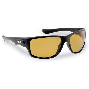 sunglasses_7760by